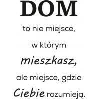Cytat DOM