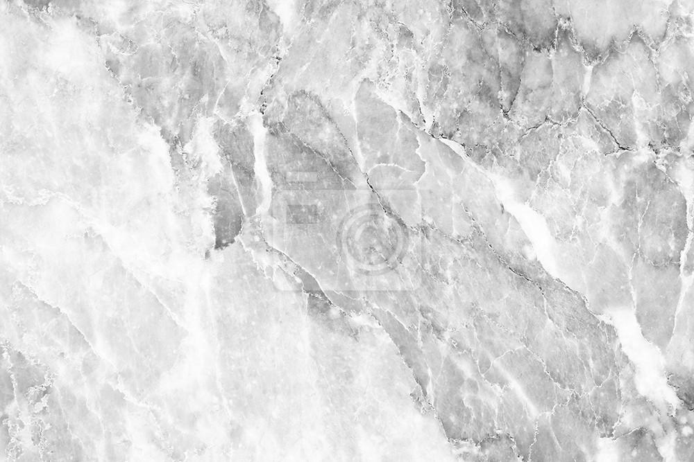 Abstrakcyjny marmur