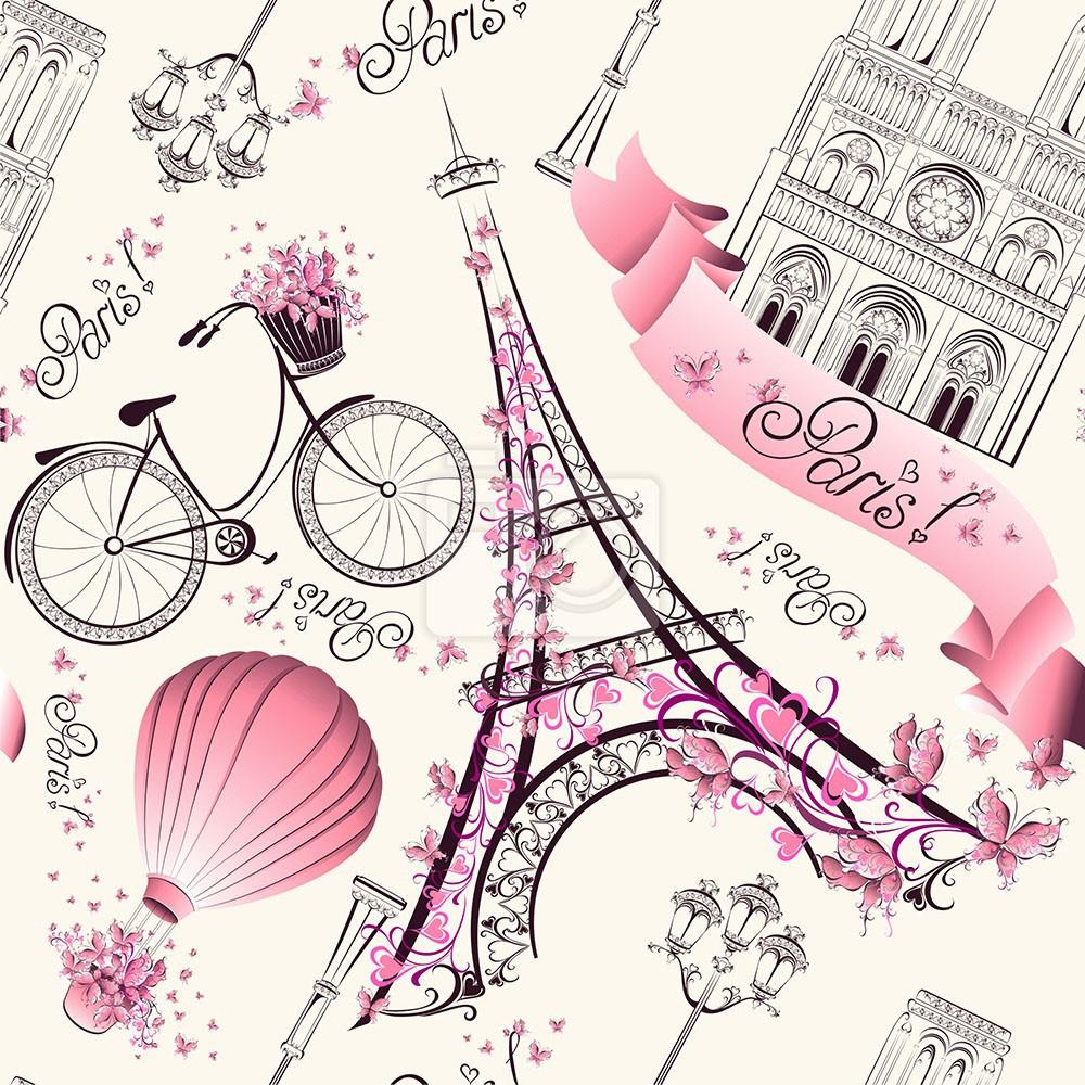 Paryż kultura